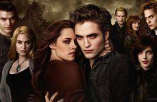 Сериалы про вампиров, оборотней и ведьм: список лучших