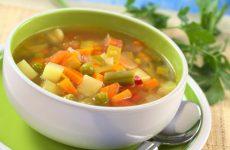 Как исправить пересоленные рыбные и мясные блюда, супы, рис и квашеную капусту?