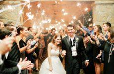 Интересные и прикольные развлечения для гостей на свадьбе без тамады, для второго дня и годовщины в небольшой компании