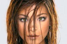 Почему волосы быстро жирнеют у корней на голове у мужчин и женщин: причины
