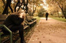 Как забыть любимого человека после расставания навсегда: советы