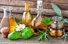 Применение масла чайного дерева в домашних условиях, его лечебные и косметические свойства