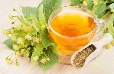 Монастырский чай: правда или развод?